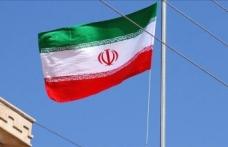 İran'dan Almanya ve ABD'ye tepki