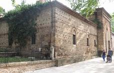 Muradiye Kur'an ve El Yazmaları Müzesi açıldı