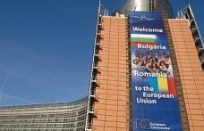 Romanya Avrupa Birliği dönem başkanlığına hazır mı?