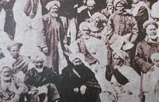 Güney Afrika'da bir Osmanlı alimi: Ebubekir Efendi