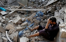 Körfez'in Yemen koalisyonunda yeni çatlak - Zeynep Karataş
