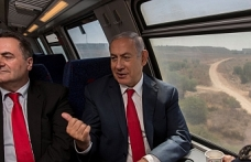Polonya ve İsrail arasında soykırım krizi artıyor