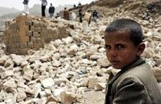Yemen Krizi: Stratejik hesapların girdabında 8. yıl - Riad Domazeti