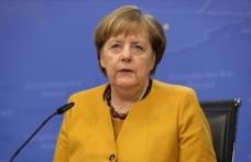 'Alman ekonomisi sert bir Brexit için iyi hazırlanmış durumda'