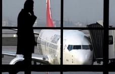 Ankara'dan Bakü'ye direk uçuşlar başladı