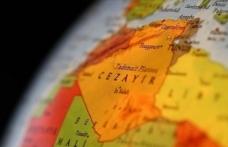 Cezayir'de Cumhurbaşkanlığının diyalog toplantısına düşük katılım