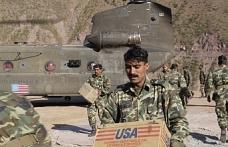 Pakistan-ABD İlişkileri: Sürekli İhanet Eden Dost - Mahmut Osmanoğlu