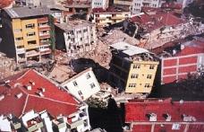Türkiye'nin 117 yıllık deprem tarihi