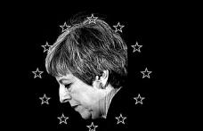 7 Haziran İngiltere Başbakanı May için son gün