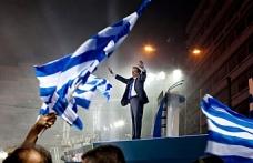 Batı Trakyalı Türk adaylar Yunanistan yerel seçimlerinde destek bekliyor