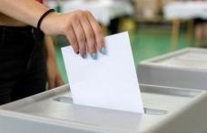 Çekya'da AP seçimlerini ANO partisi kazandı