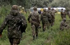 Cezayir ordusu krizden çıkış için halktan destek istedi