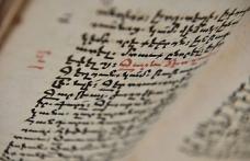 Diyanet 19 bin 500 adet el yazma eseri erişime sundu
