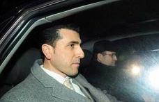 Eski savcı Osman Şanal'a 11 yıl hapis