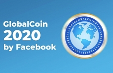 Facebook kripto parası için çalışmaları hızlandırdı