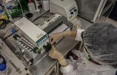 Kanser aşısı için Küba ile çalışma kararı alındı
