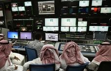 Türkiye-Suudi Arabistan ilişkileri ve medyanın rolü