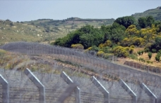 Suriye Golan'da BM Ateşkes Gözlemci Gücü'nün görev süresi 6 ay uzatıldı