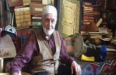 Mehmed Şevket Eygi biyografisi