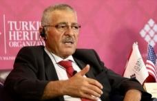 Tammo: YPG/PKK masum Kürtleri hedef alan bir örgüttür