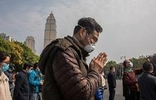 Covid-19 salgını ve Çin'in uluslararası hukuk açısından sorumluluğu