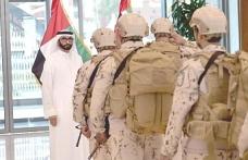 Libya ve Yemen'de başarısız olan BAE, aynı politikalarını sürdürecek mi?
