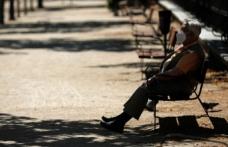 İspanya'da Kovid-19'dan ölenlerin sayısı 28 bin 385'e çıktı