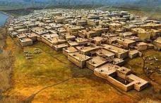 Çatalhöyük Neolitik Kenti kazı başkanlığına yeni isim