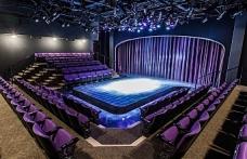 Desteklenecek özel tiyatrolar belli oldu
