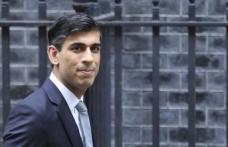 İngiltere'de yeni 'iş destek programı' açıklandı