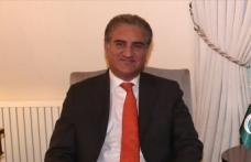 Pakistan Dışişleri Bakanı, ülkeleri İslamofobi dalgasına karşı çıkmaya davet etti
