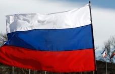 Rusya'dan iki Rus diplomatı 'istenmeyen kişi' ilan eden Bulgaristan'a tepki