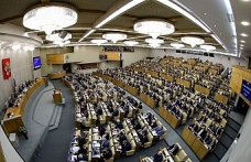 91 Rus milletvekili Kovid-19'a yakalandı