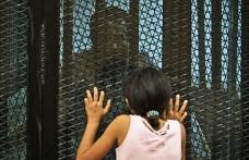 Avrupalı milletvekillerinden Mısır'a 'siyasi tutuklular serbest bırakılsın' çağrısı