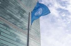 BM'den Türkiye'ye: Yardıma hazırız