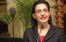 Erdoğan Malta'nın Ankara Büyükelçisini kabul etti