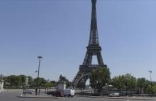 Fransa'da üniversitelerde araştırmalar artık 'cumhuriyetin değerlerine' göre yapılacak