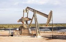 Libya'da tüm petrol sahaları ve limanları aktif hale geldi