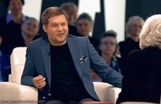 Rus gazeteci Boris Korchevnikov'un Ukrayna'ya girişi yasaklandı
