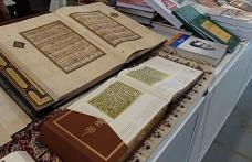 'Uluslararası Türkiye Arapça Kitap ve Kültür Günleri' 6 Kasım'da başlayacak