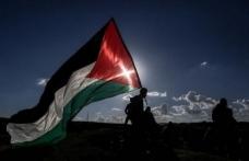 Fetih yetkilisi, Hamas ile uzlaşı görüşmelerinin yakında yeniden başlayacağını açıkladı