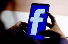 Güney Kore'den Facebook'a ceza