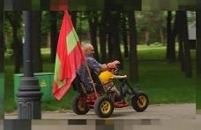 Moldova'nın Keşmir'inde seçimler neyi değiştirecek?