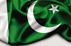 Pakistan İsrail konusunda kararlı!