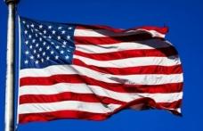 ABD'li yetkili Fahrizade suikastı için İsrail'i suçladı