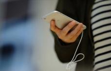 Avrupa ülkelerinde Apple'a iPhone davası