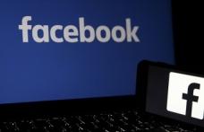 Facebook'tan Kovid-19  aşısı paylaşımları ile ilgili karar