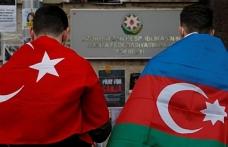 Fransa-Türkiye ilişkilerinde Dağlık Karabağ gerginliği
