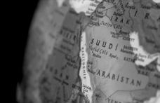 Körfez krizi çözülüyor mu?