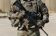 ABD Somali'deki askerlerini çekti